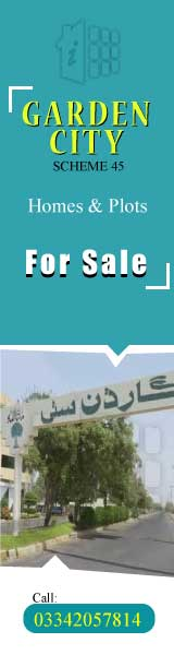 Find Property for Sale