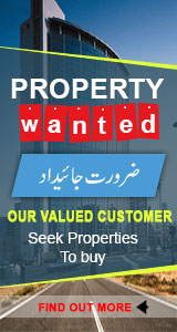 Required Property