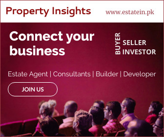 Property Insight Connect Your Business
