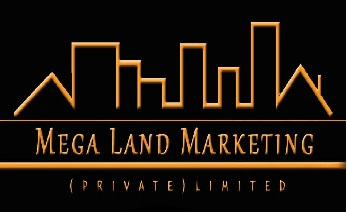 Mega Land Pvt Ltd.