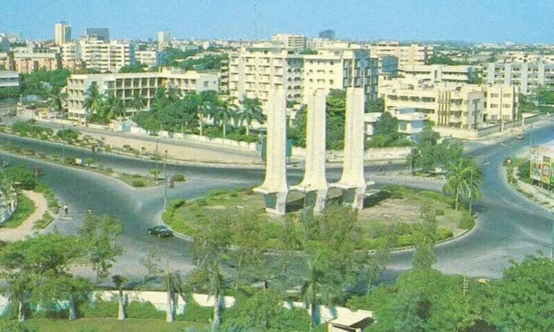 Property Insights of Clifton Karachi, Property for Sale, Price, Maps & News