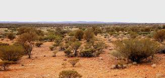 Big acres Land available for sale IN Main Northern Bypass, Scheme 45
