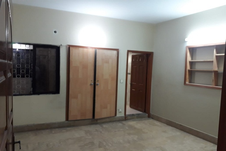 120 Sqy House on Rent in Bufferzone Sector 15A1