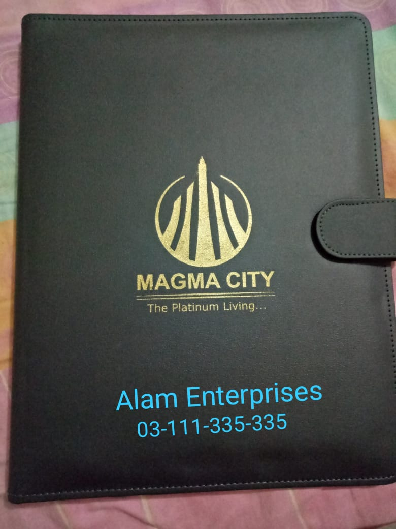 Magma City Islamabad 5 Marla plot for sale on installments by AMBD