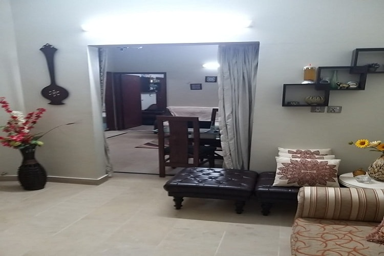 120 Sqy Ground+2 House for Sale in Gulshan-e-Mehmood Block 10 A Gulshan