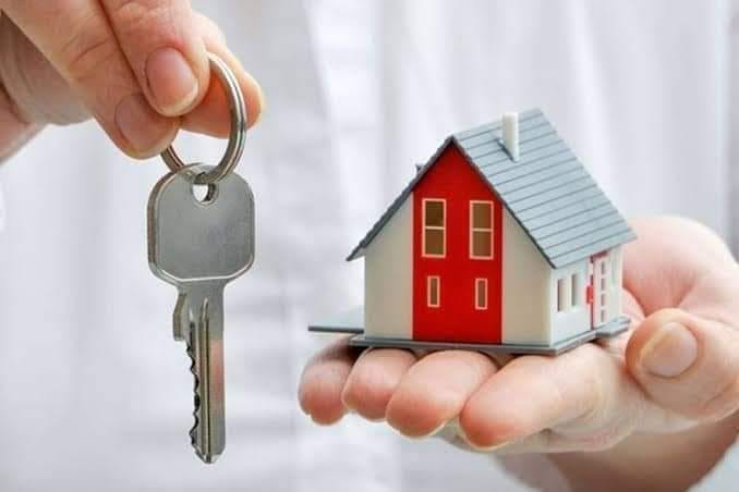 120 yards House for Sale in Al Noor Society Scheme 33