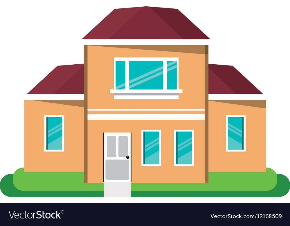 House Available for Rent in shadman 14 B